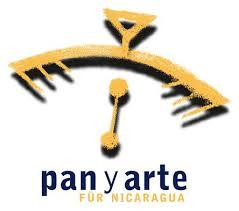 pan y arte Logo