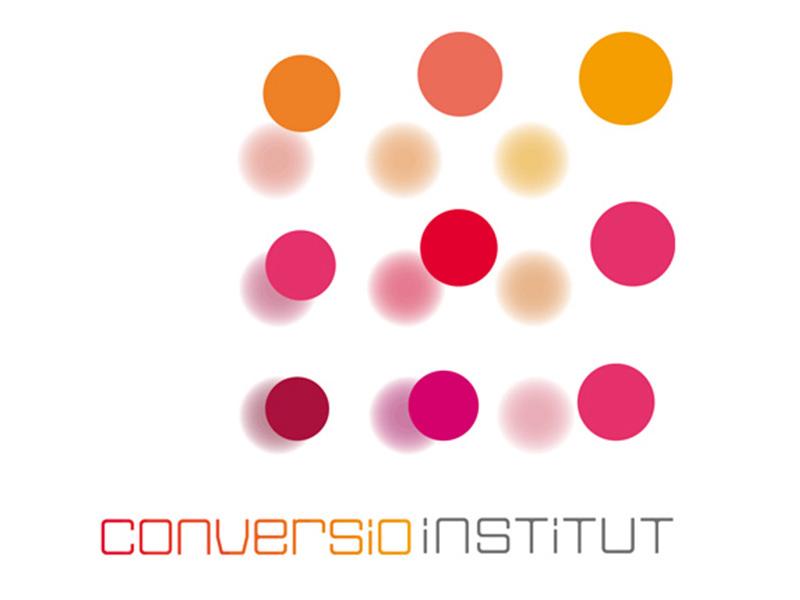 Conversio Institut
