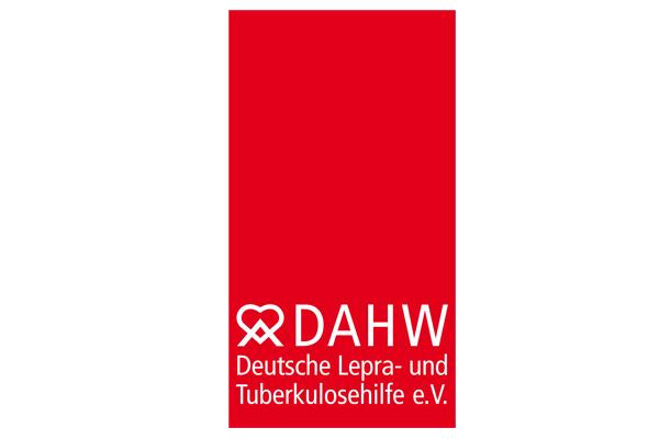 DAHW Logo