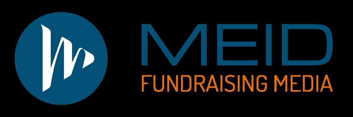Maik Meid Fundraising Media